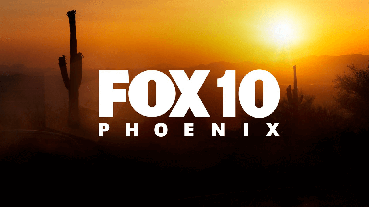 Weather | FOX 10 Phoenix